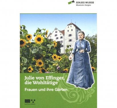 Julie von Effinger